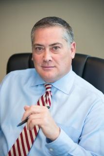 Fred Van Remortel Attorney at Law